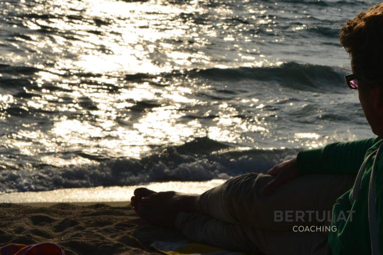 bertulat-coaching_Tipps-Liebeskummer